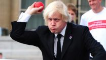boris-johnson-pic-rex-149163468
