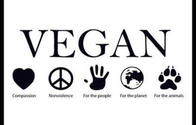 vegan-compassion-nonviolence